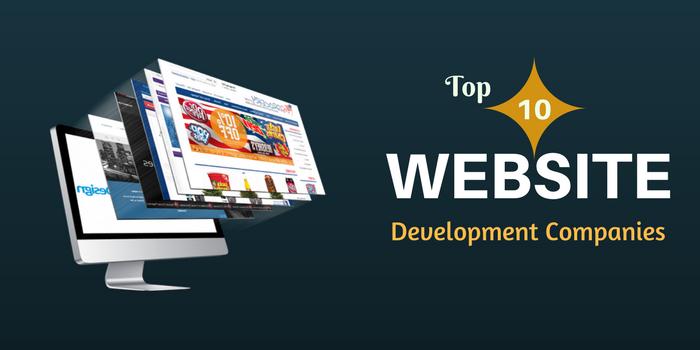 /best-top-10-web-design-development-companies-in-the-world-31fb3c1c1ec8 feature image