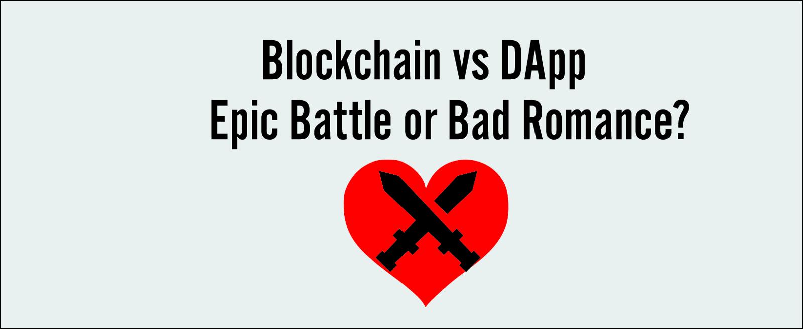/blockchain-vs-dapp-af62261dd721 feature image
