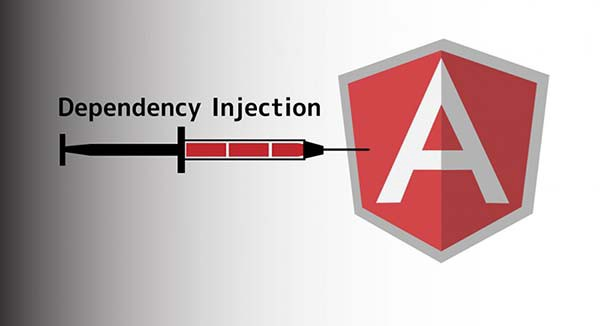 /injectable-decorators-tree-shakable-providers-in-angular-c0e1509e4363 feature image