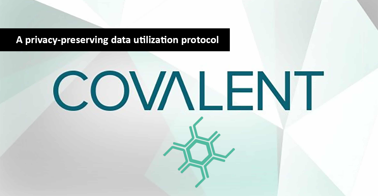 /covalent-the-privacy-preserving-data-utilization-protocol-a-project-overview-cb49c71e2d4b feature image