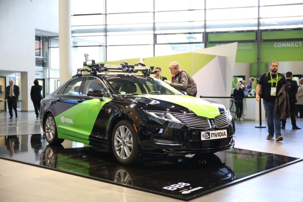/gamers-paid-for-deep-learning-and-self-driving-cars-research-b9a7834e531e feature image