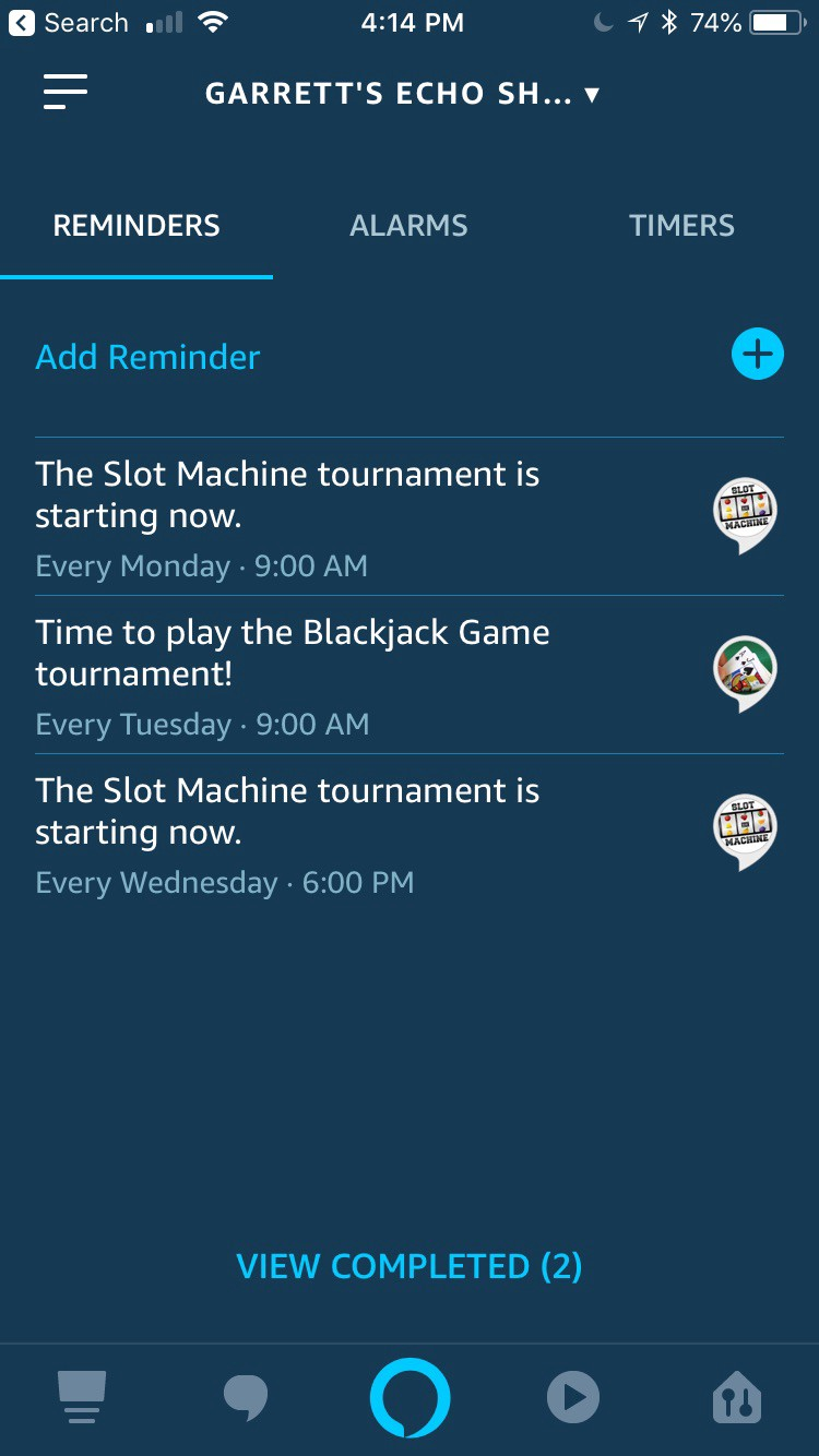 /adding-reminders-to-your-custom-alexa-skill-2ff2bd33101f feature image