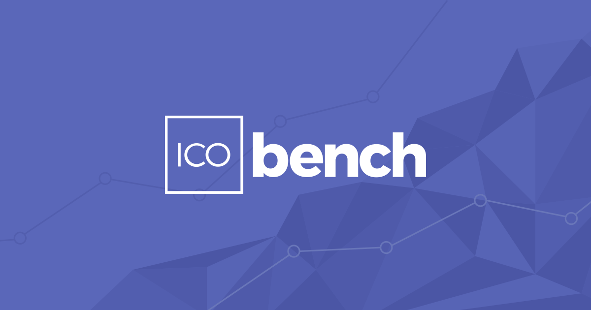 /beware-of-ico-bench-97addacfedc7 feature image