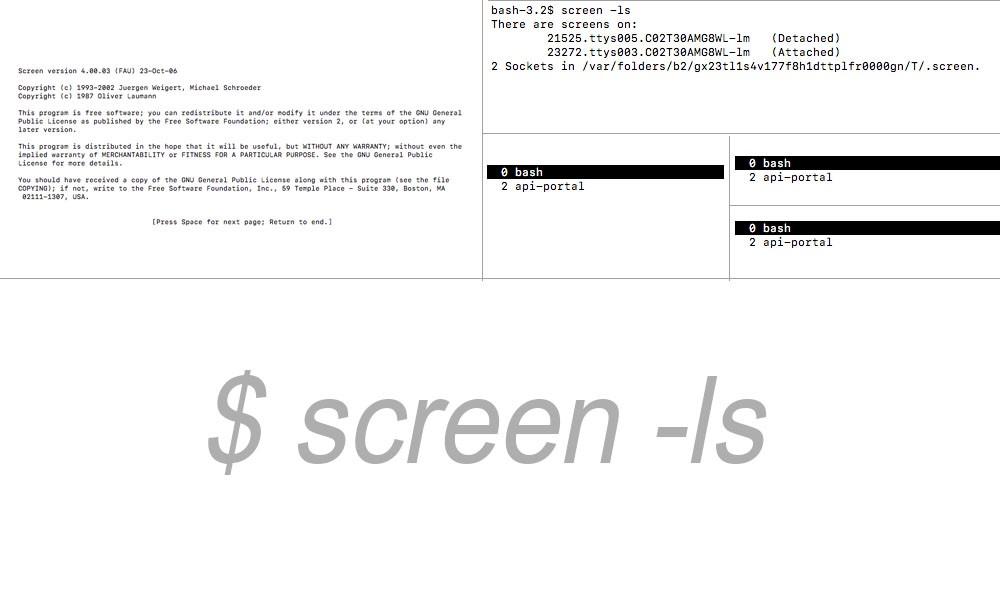 /linux-tmux-split-screen-tutorial-example-command-control-cheatsheet-terminal-ea4450f938f feature image