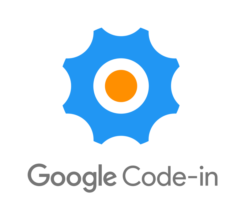 /google-code-in-2018-experience-e28d1acbf1fa feature image