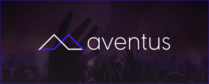 /aventus-a-touting-and-counterfeit-solution-for-the-event-ticketing-industry-74c40fa79846 feature image