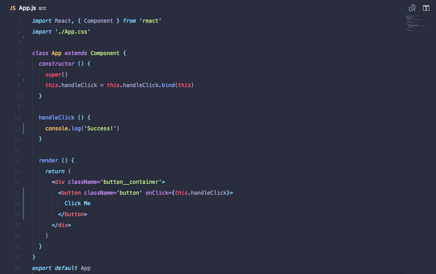 /tutorial-how-to-make-http-requests-in-react-part-2-4cfdba3ec65 feature image