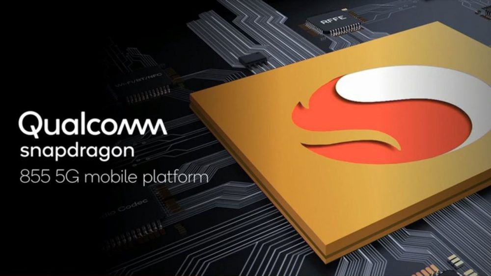 /technology-meets-the-real-deal-qualcomms-snapdragon-855-and-snapdragon-8cx-bbec5458e017 feature image