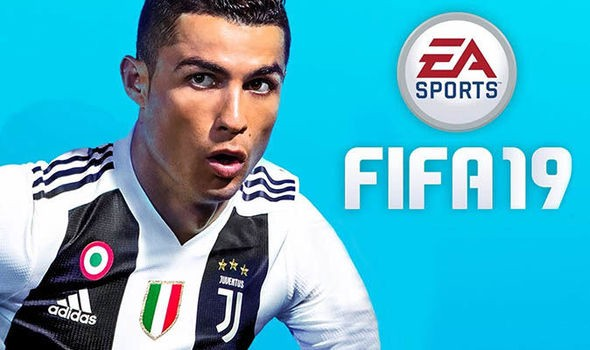/using-a-multivariable-linear-regression-model-to-predict-the-sprint-speed-of-players-in-fifa-19-530618986e1c feature image