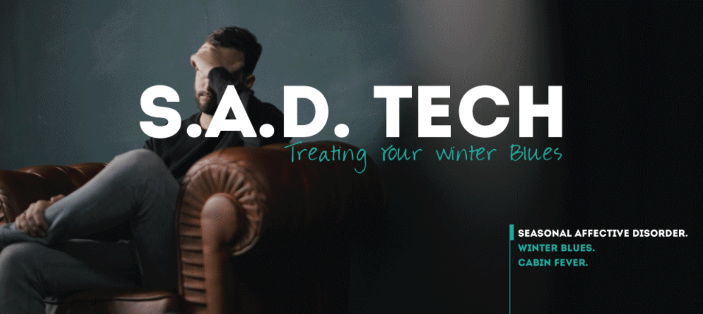 /how-to-fight-seasonal-affective-disorder-with-better-tech-bfd494176aec feature image