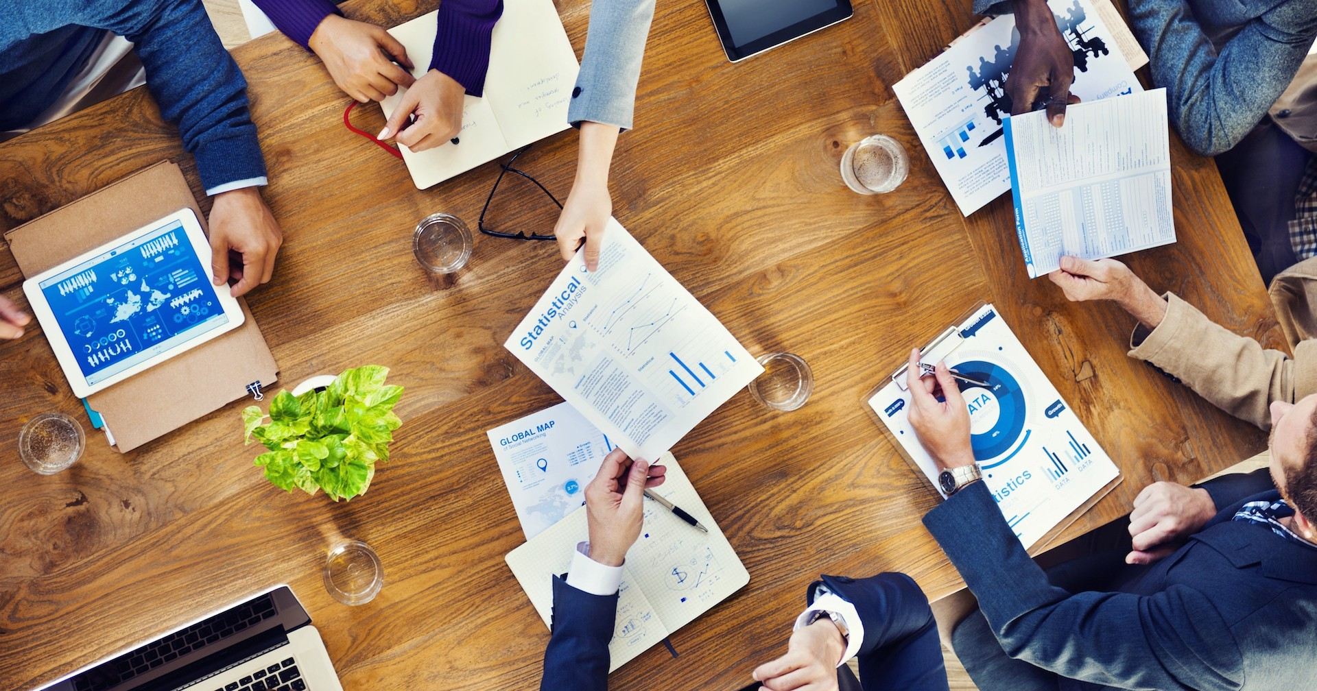 Meetings are expensive  Minimize them  - By