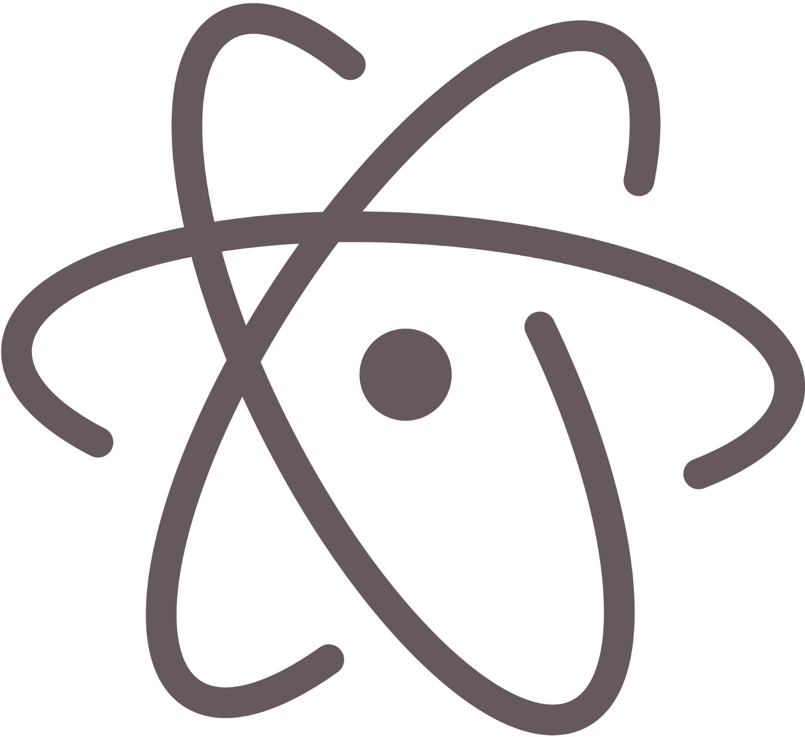 Set up ESLint in Atom - By