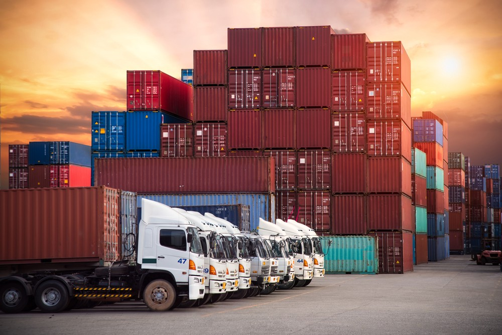 /3-ways-blockchain-will-make-shipping-and-logistics-more-transparent-and-efficient-699322f1d555 feature image