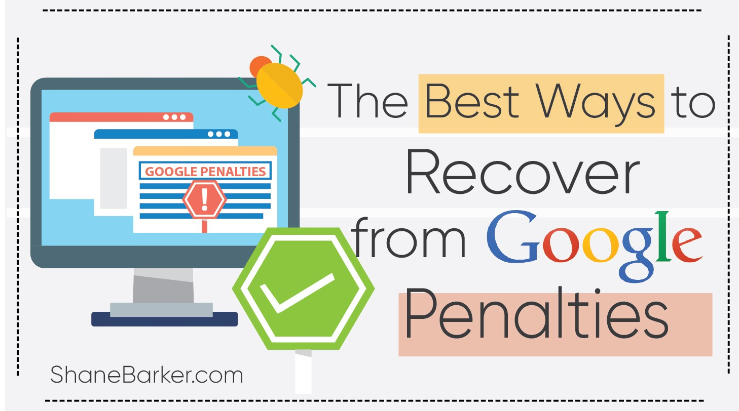 /the-best-ways-to-recover-from-google-penalties-fe48d50d2416 feature image