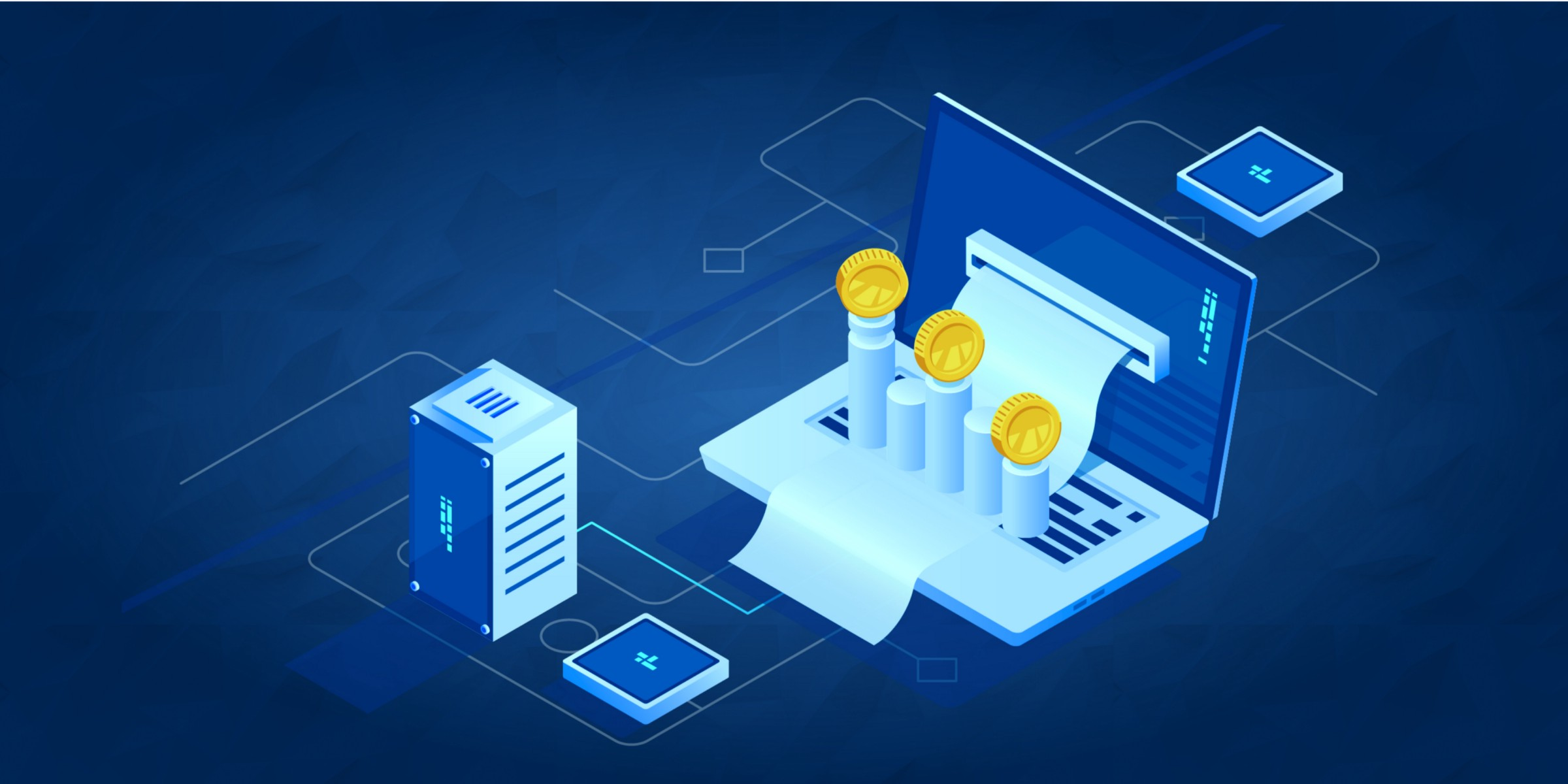 /from-0-to-55-a-brief-guide-to-cryptocurrency-taxation-around-the-world-f3953cd74e58 feature image