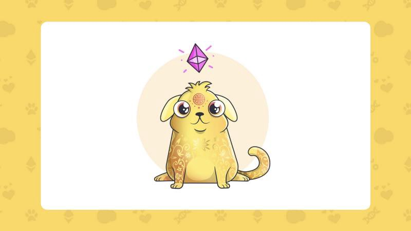/is-satoshi-a-cryptokitty-ad6b1c917e11 feature image