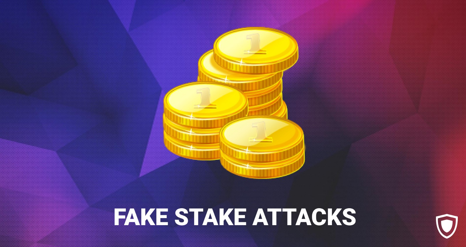 /should-we-be-afraid-of-fake-stake-attacks-3f7ce7217766 feature image
