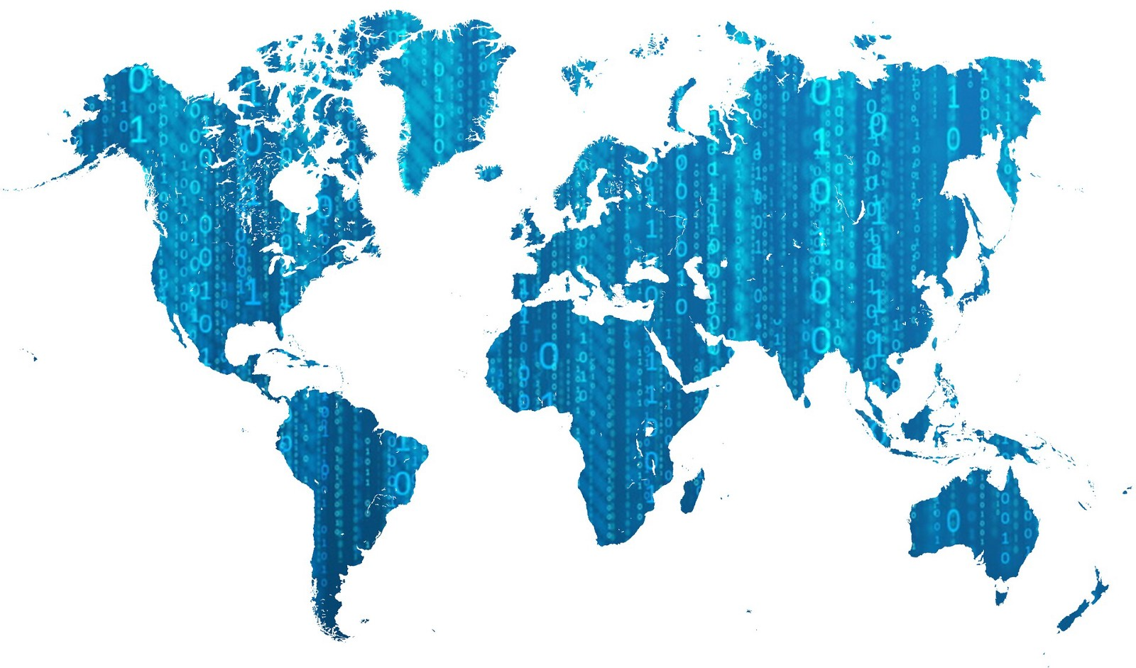 /easily-getting-a-users-country-currency-timezone-or-language-from-their-ip-address-5124ea4bba0e feature image