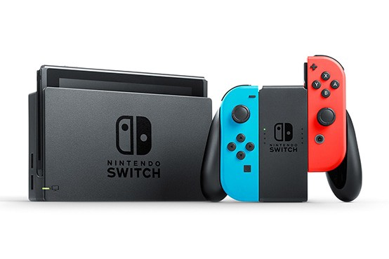 How the Nintendo Switch prevents downgrades by irreparably