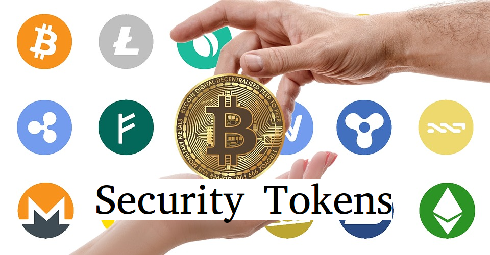 /update-on-security-tokens-new-kid-on-the-blockchain-which-you-want-to-know-34bcb18d8f5 feature image