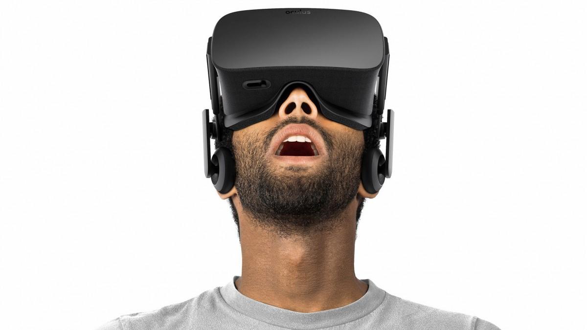 /virtual-reality-techs-white-elephant-7fb03b33443b feature image