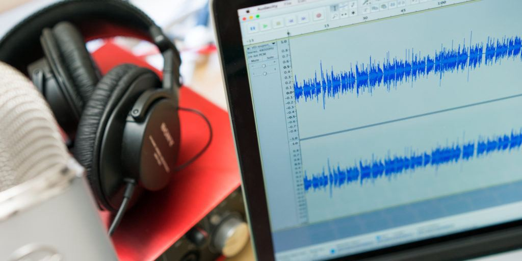 /best-podcast-recording-software-for-mac-pc-2019-9d9005b37549 feature image