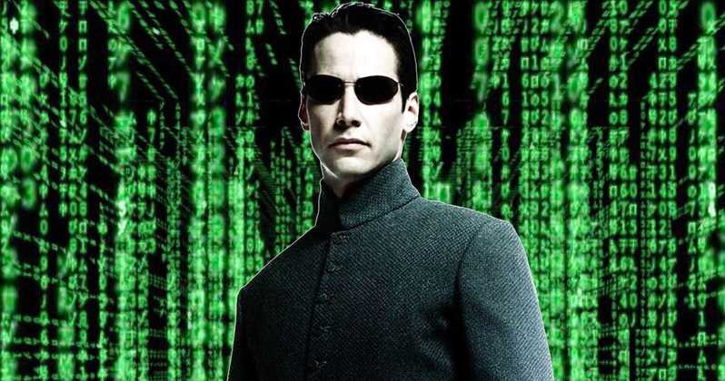 /are-we-already-in-the-matrix-7492e89be433 feature image