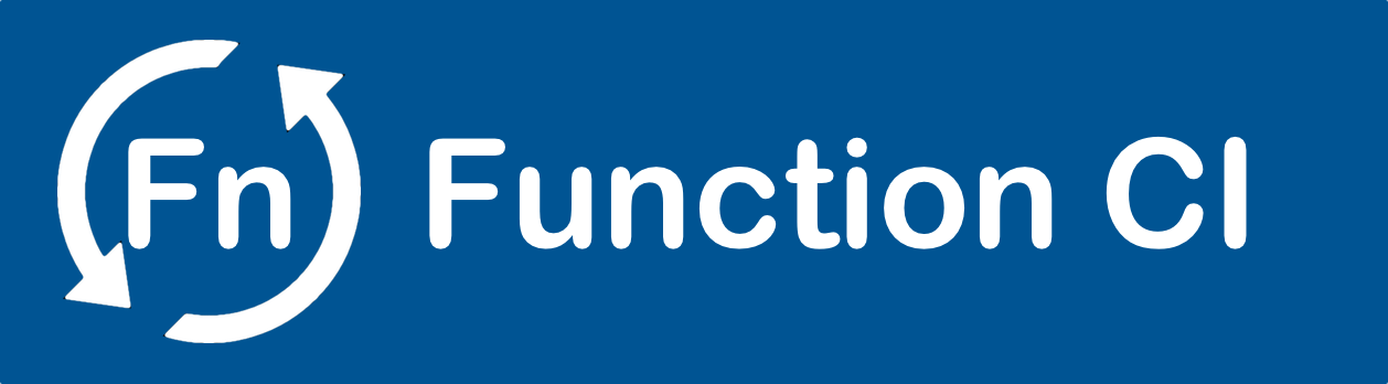 /functionci-continuous-integration-for-serverless-functions-c20b8a29b49a feature image