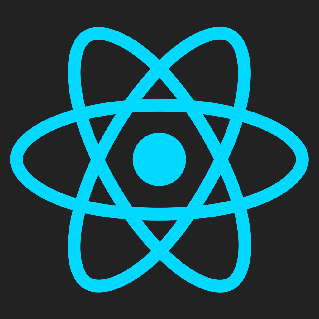Overview of Proxy Servers and how we use them in React - By