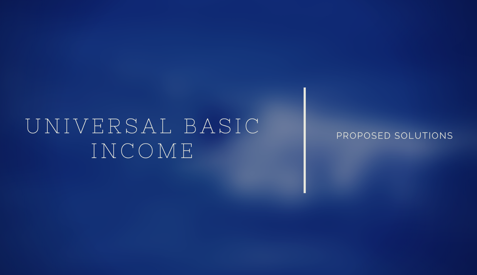 /universal-basic-income-is-here-like-it-or-not-fab961754ee2 feature image