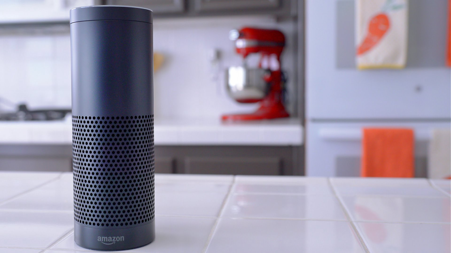 Alexa, tell me how to build a skill - By