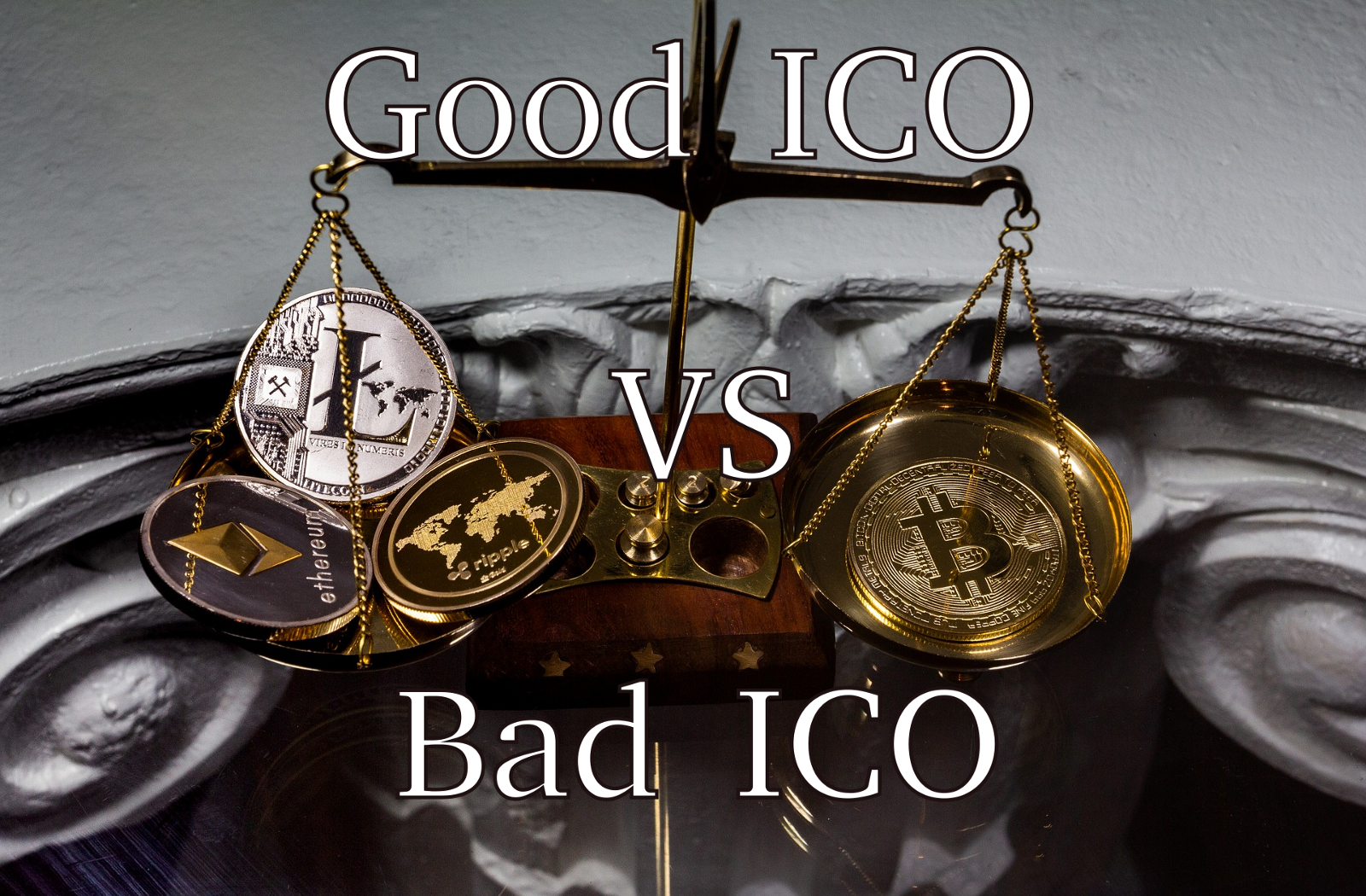 /how-to-spot-good-ico-how-to-spot-scam-ico-f0f57c1a4c38 feature image