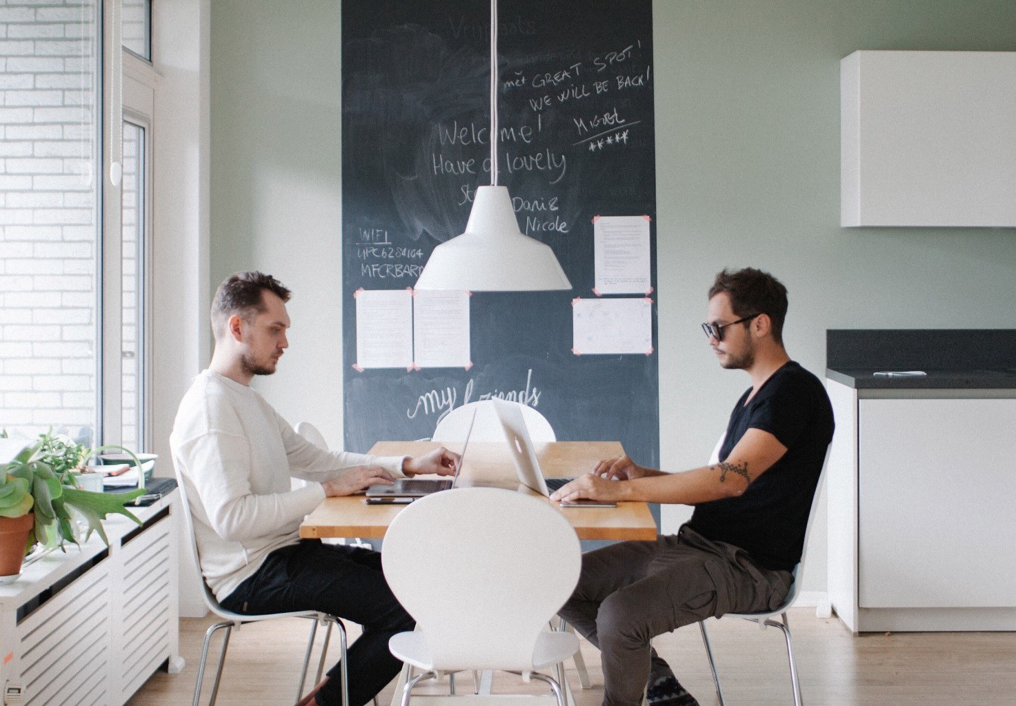 What's The Difference Between a Developer and an Engineer? - By