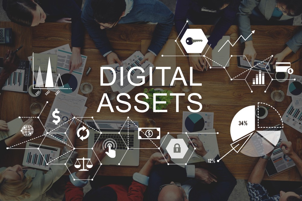 /7-considerations-to-choose-digital-asset-management-right-718922fd1232 feature image