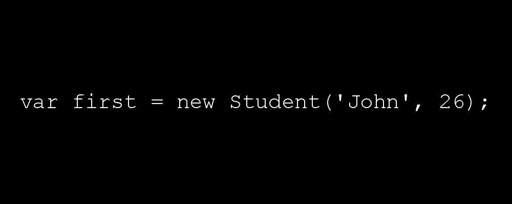 /javascript-for-beginners-the-new-operator-cee35beb669e feature image