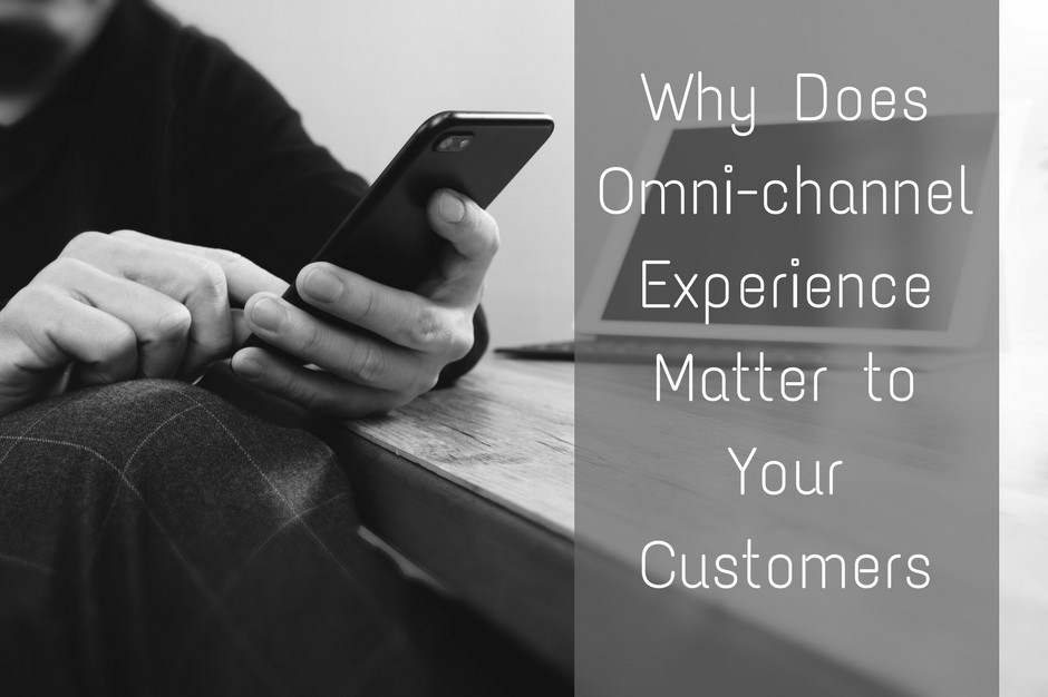 /why-does-omni-channel-experience-matter-to-your-customers-ef8707f35ade feature image