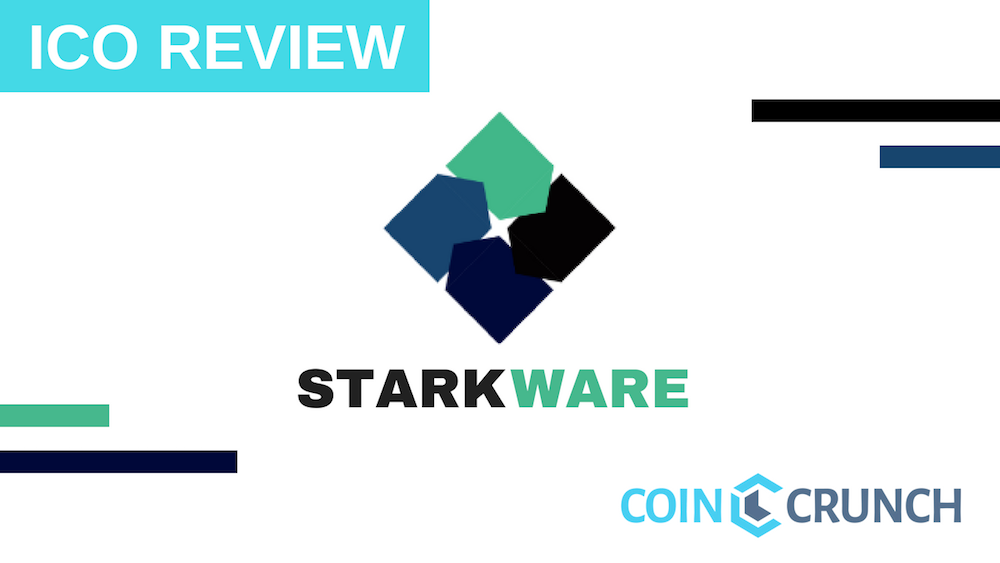 /starkware-industries-presents-zk-starks-for-supercharged-blockchain-scalability-privacy-c42e15a74f98 feature image