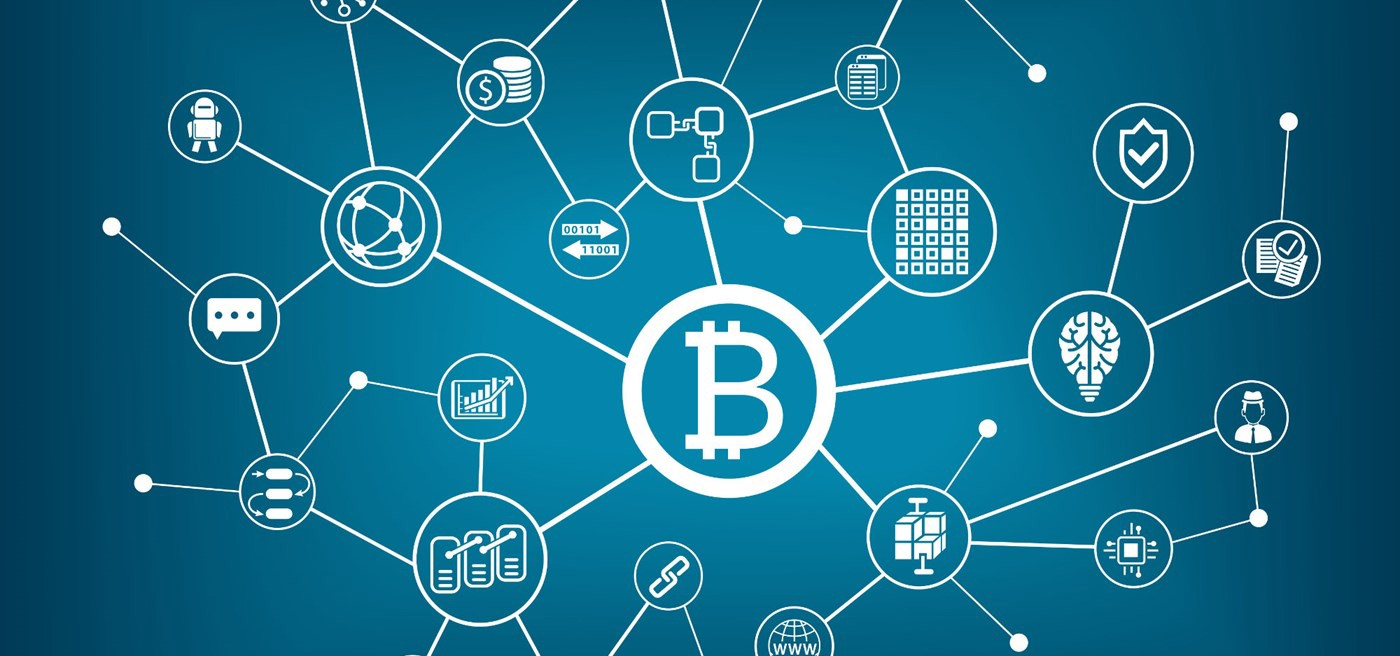 /ecommerce-on-the-blockchain-part-two-895e006b1bb3 feature image