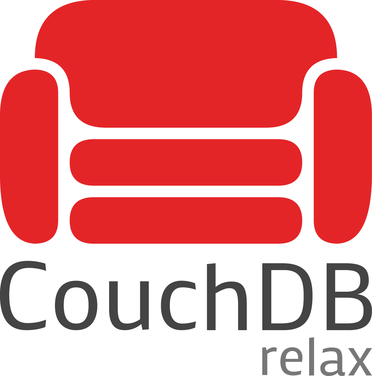 /running-a-couchdb-2-0-cluster-in-production-on-aws-with-docker-50f745d4bdbc feature image
