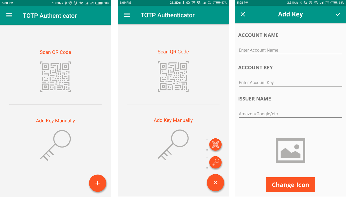 What is 2-Factor Authentication and Why Should You Care