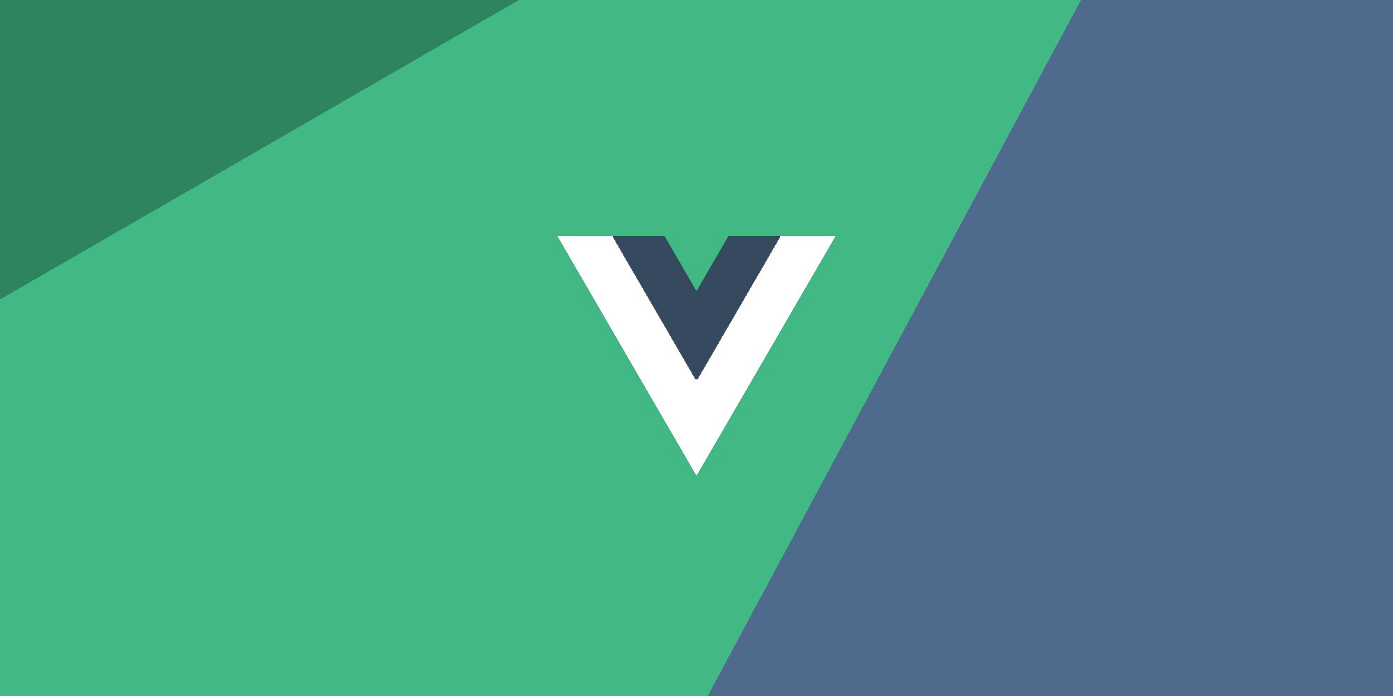 /how-to-integrate-vue-js-typescript-with-asp-net-core-web-application-6e9aa6f2bcef feature image