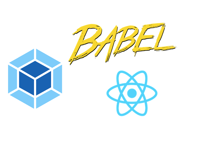 /webpack-babel-and-react-from-scratch-but-why-889a385ff32f feature image