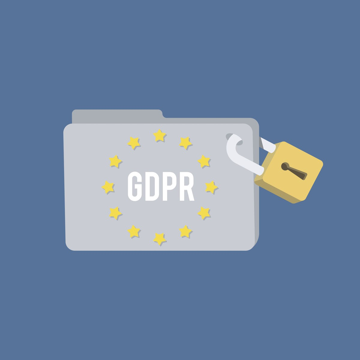 /next-steps-in-gdpr-whats-to-come-in-2019-2137999a4607 feature image