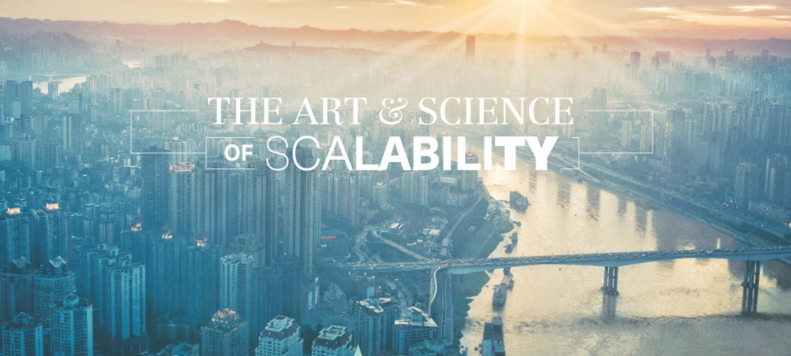 /the-business-scalability-infographic-796aa1eb6289 feature image