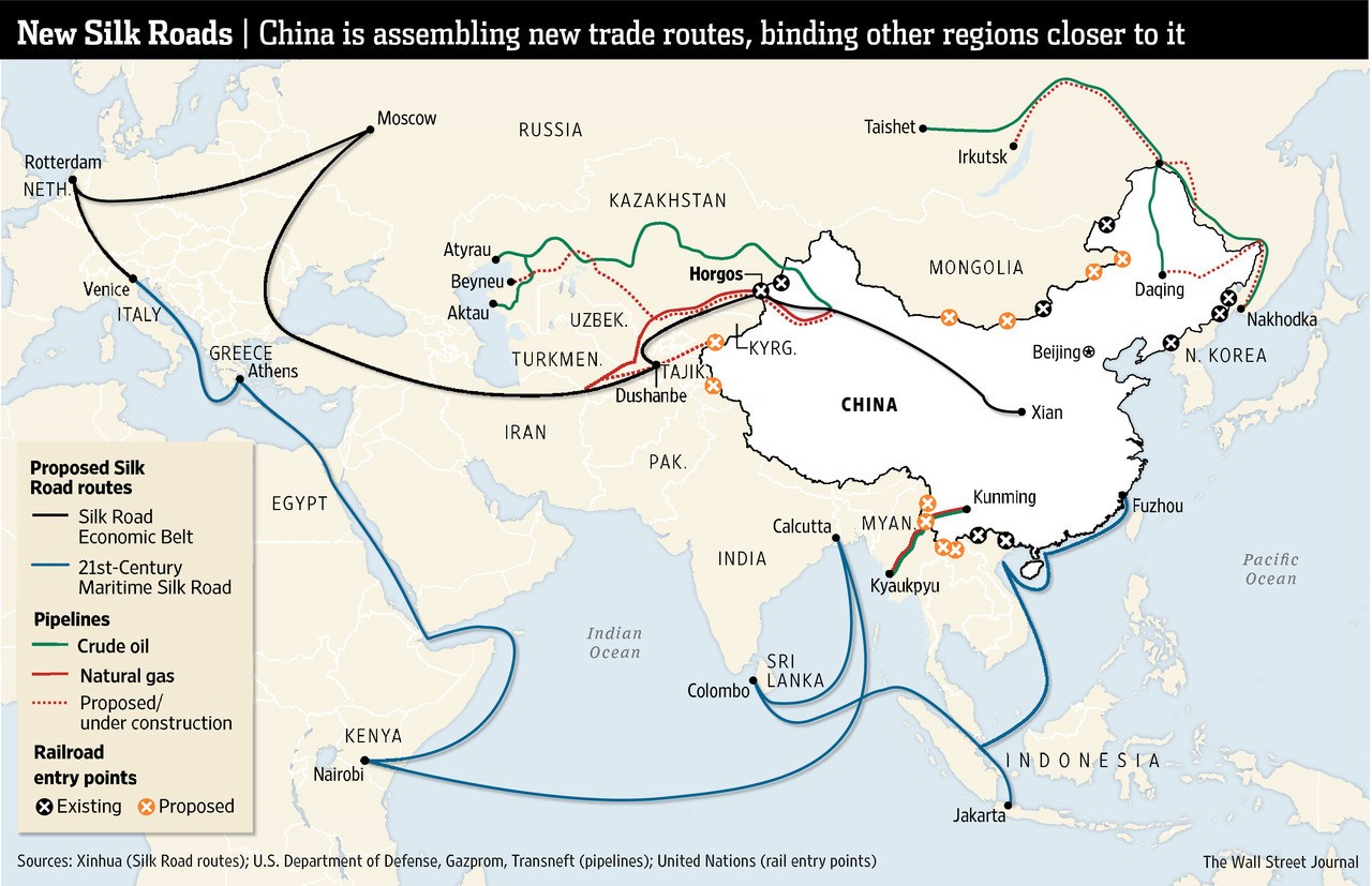 /a-discussion-of-eurasian-integration-the-new-silk-road-and-the-chinese-political-economic-system-350e59d5b46e feature image