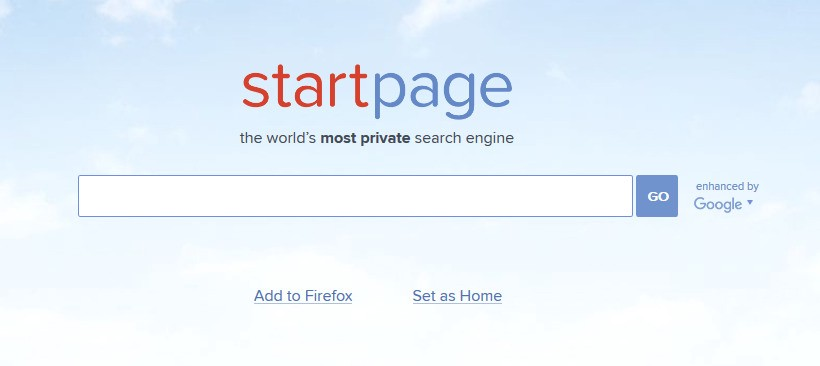 The Best Private Search Engines Alternatives To Google Hacker Noon