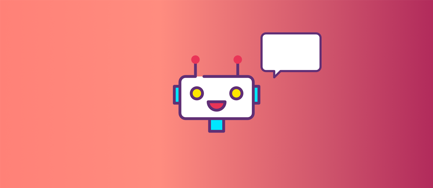 How to Build a Smart Chatbot Assistant with ChatEngine and