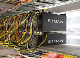 /gcr-exclusive-bitmains-efforts-to-generate-cash-flow-bitmain-co-founders-micree-zhan-off-to-baab83c904e2 feature image