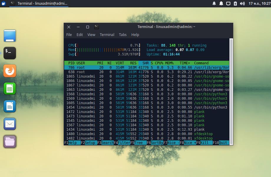 /xubuntu-best-desktop-for-linux-in-school-cb7377ce8eed feature image