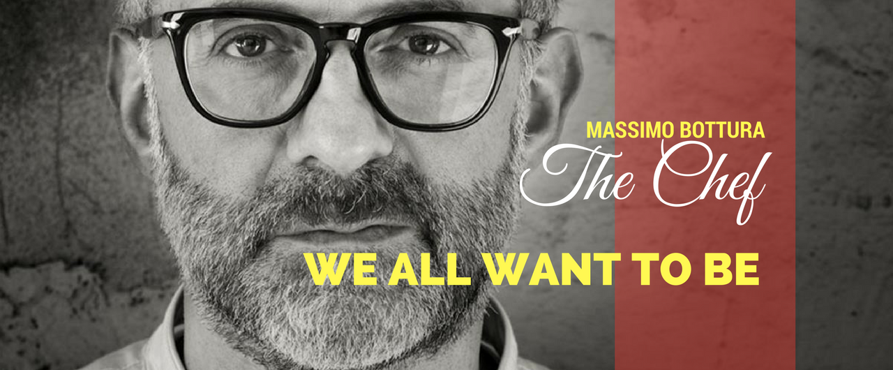 /problem-entrepreneurs-overlook-they-want-to-be-massimo-bottura-but-do-they-know-how-to-cook-c37efee2f033 feature image